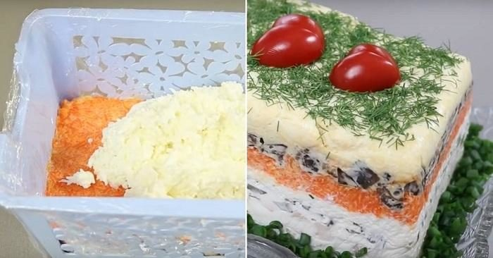 korolevskiy-recept-salata-s-shampin-onami-1-4444358