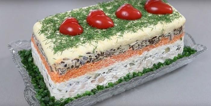 korolevskiy-recept-salata-s-shampin-onami-13-1370742