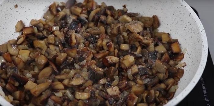 korolevskiy-recept-salata-s-shampin-onami-4-9465506