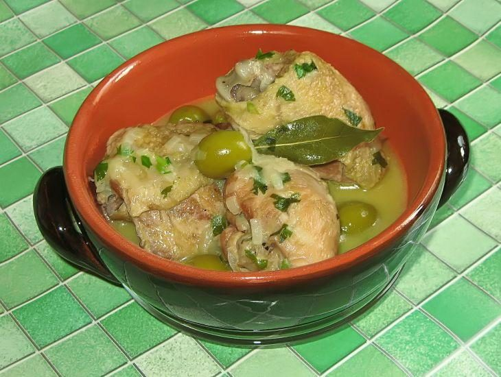kulinarnaya-ekzotika-recept-cyplenka-s-mindalem-po-marokkanski-1-4208634