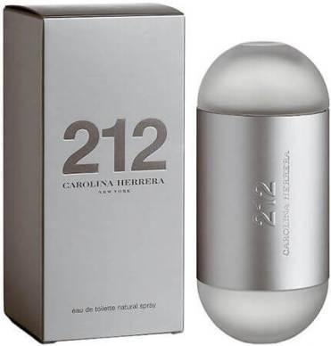 luchshie-zhenskie-duhi-vseh-vremen-10-nepovtorimyh-aromatov-8-9546695