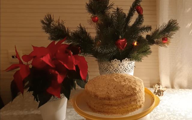 medovik-sladkoe-ukrashenie-stola-prostoy-recept-populyarnogo-deserta-1-8607013