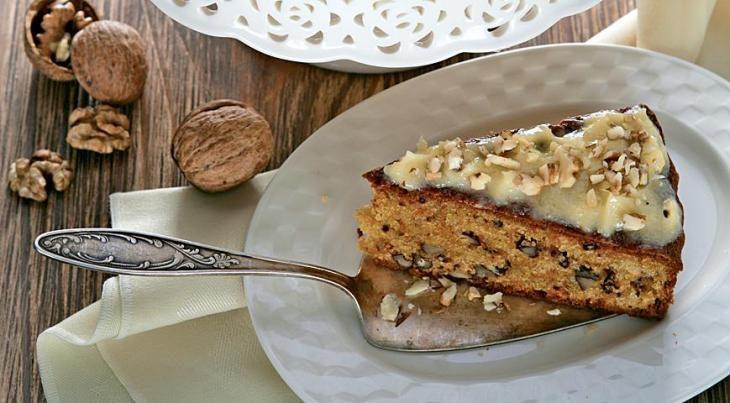morkovnyy-tort-s-greckimi-orehami-2-1415137