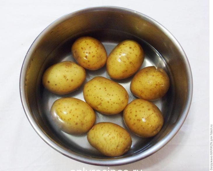 myatyy-kartofel-zapechennyy-v-duhovke-3-9316115