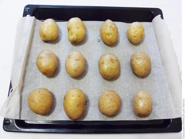 myatyy-kartofel-zapechennyy-v-duhovke-4-6955809