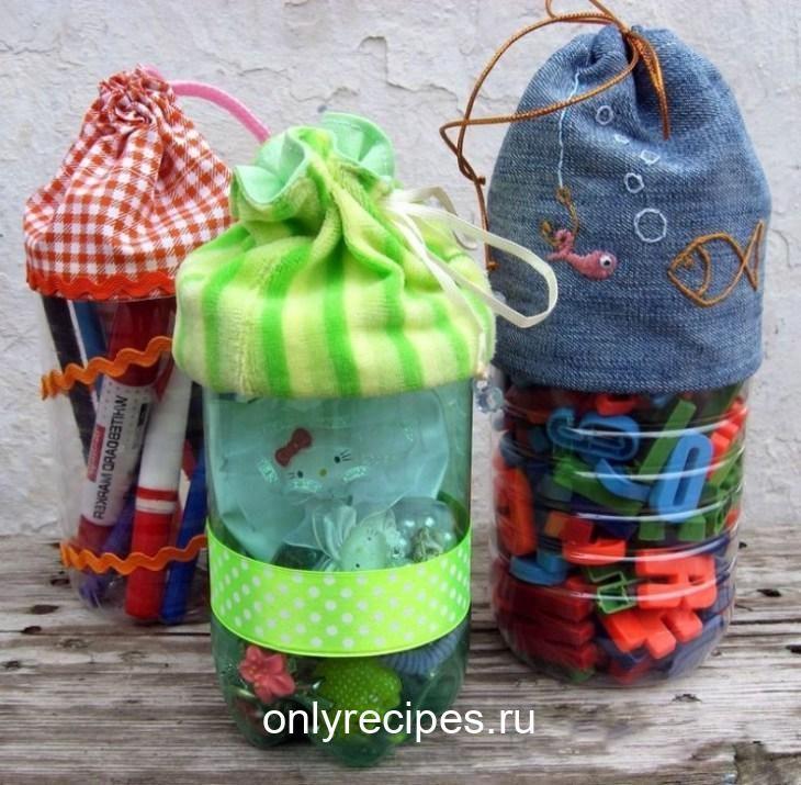neuzheli-takoe-vozmozhno-sdelat-s-plastikovyh-butylok-16-6144633
