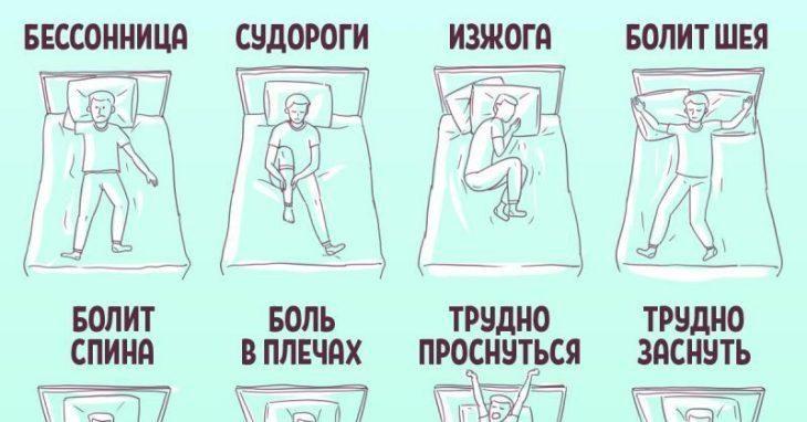 nikakoy-izzhogi-i-sudorog-9-problem-so-snom-ot-kotoryh-ty-izbavish-sya-uzhe-segodnya-1-6636246