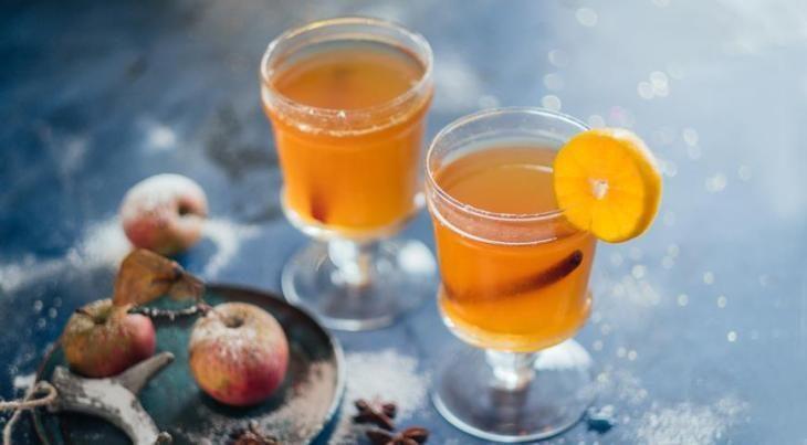novogodnie-blyuda-s-mandarinami-5-9661335