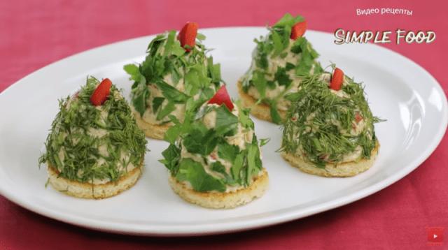 novogodniy-salat-elochki-1-9344660