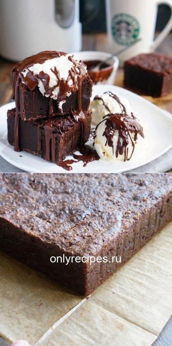 ochen-shokoladnyy-brauni-recept-nahodka-2-2447130