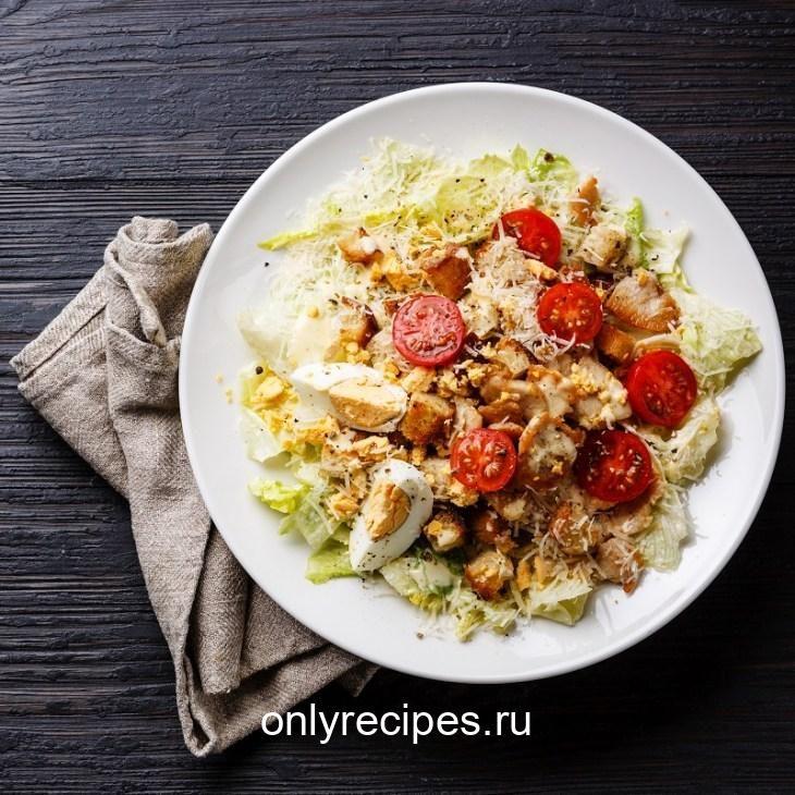 osobennosti-prigotovleniya-salata-cezar-s-kuricey-9-4919216