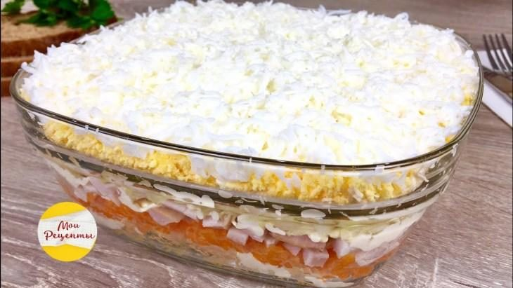 pikantnyy-salat-improvizaciya-1-5953916
