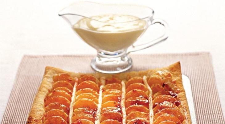 pirog-s-mandarinami-i-kremom-sabayon-1-6430890