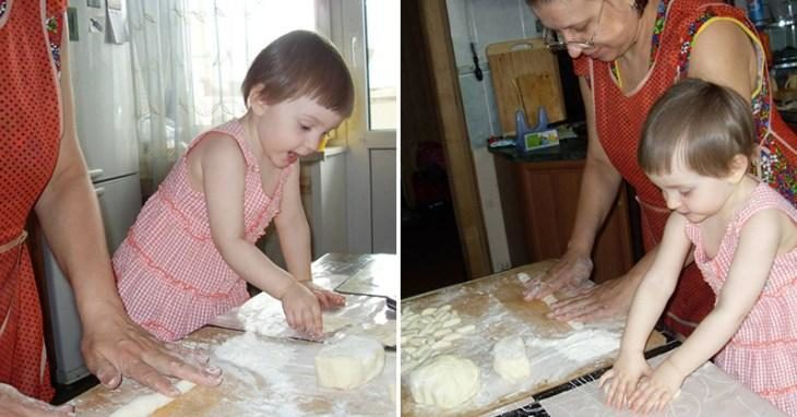 recept-galushek-iz-tvoroga-dlya-nezhnyh-gurmanov-5-6421629