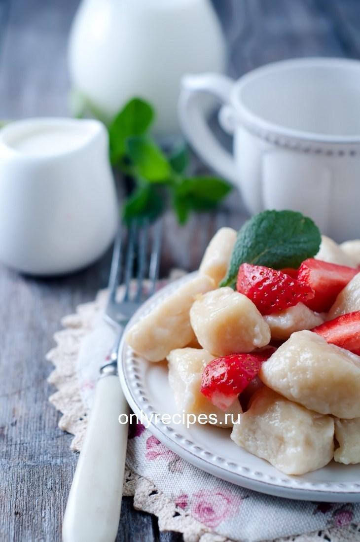 recept-galushek-iz-tvoroga-dlya-nezhnyh-gurmanov-8-6335615
