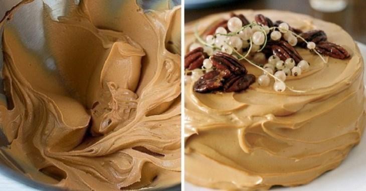 recept-karamel-nogo-krema-dlya-tortov-pirozhnyh-eklerov-i-shu-1-6174307