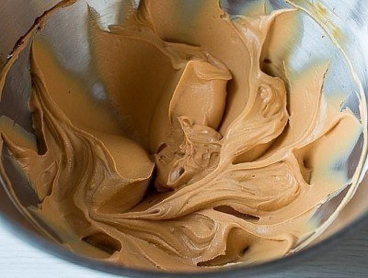recept-karamel-nogo-krema-dlya-tortov-pirozhnyh-eklerov-i-shu-2-7559687