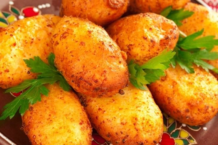recept-kotlet-s-nachinkoy-carskie-pal-chiki-2-7021602