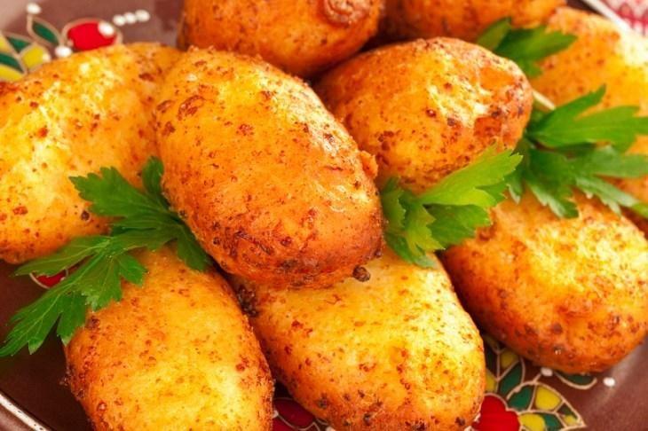 recept-kotlet-s-nachinkoy-carskie-pal-chiki-2-9903988