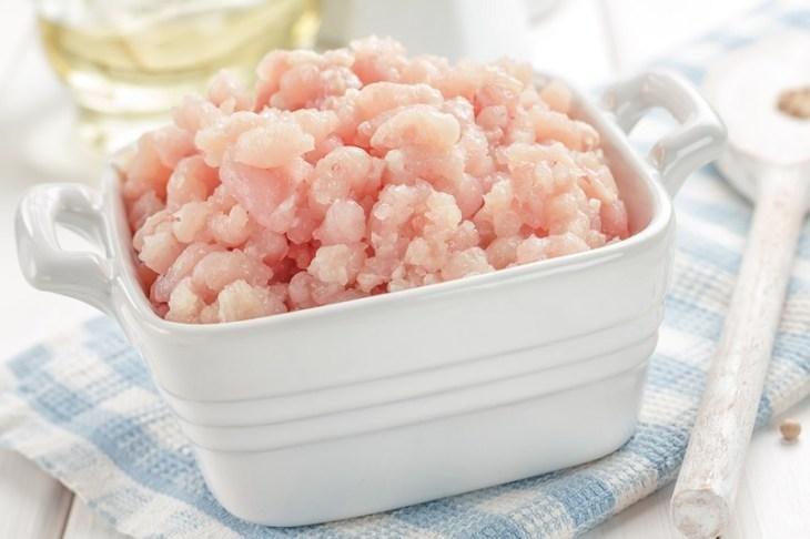 recept-kotlet-s-nachinkoy-carskie-pal-chiki-3-3365767