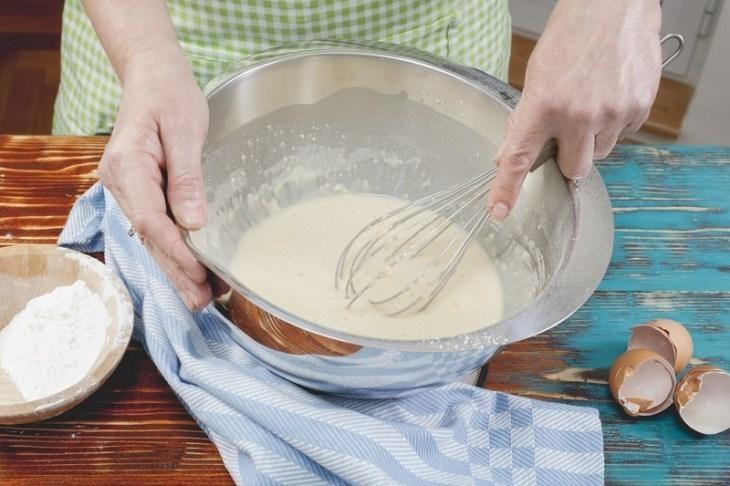 recept-kotlet-s-nachinkoy-carskie-pal-chiki-4-9209426