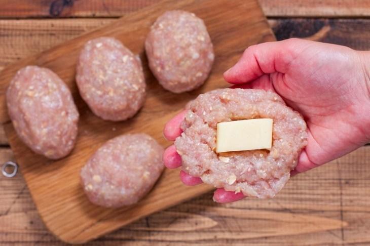 recept-kotlet-s-nachinkoy-carskie-pal-chiki-5-5246248