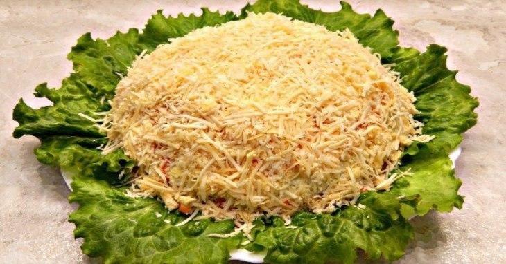 recept-myasnogo-salata-francuzskiy-poceluy-prekrasnoe-sochetanie-ingredientov-1-7997593