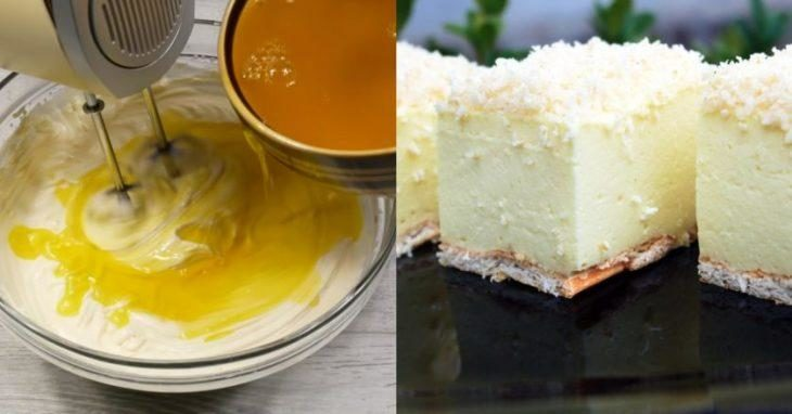 recept-nezhnogo-tayuschego-vo-rtu-deserta-bez-vypechki-snezhnyy-puh-1-7064320