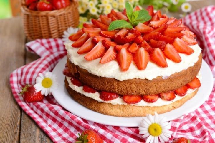 recept-shokoladnogo-torta-s-greckimi-orehami-1-2855234