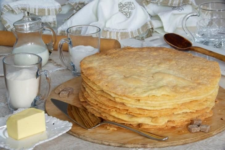 recept-shokoladnogo-torta-s-greckimi-orehami-10-3866942