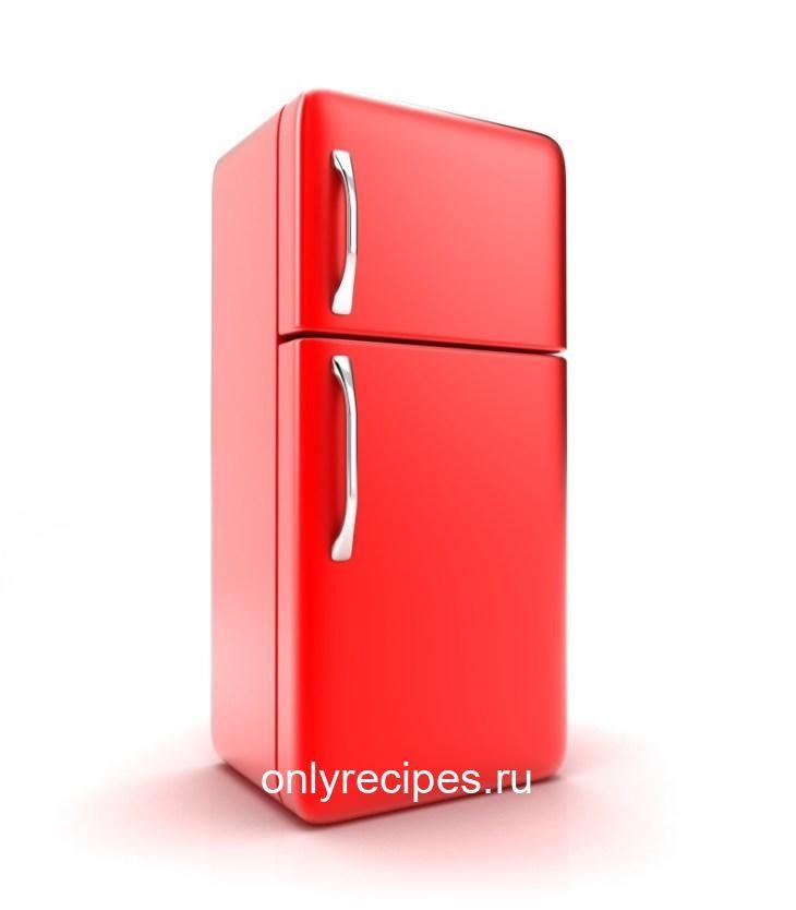 recept-shokoladnogo-torta-s-greckimi-orehami-11-9343365