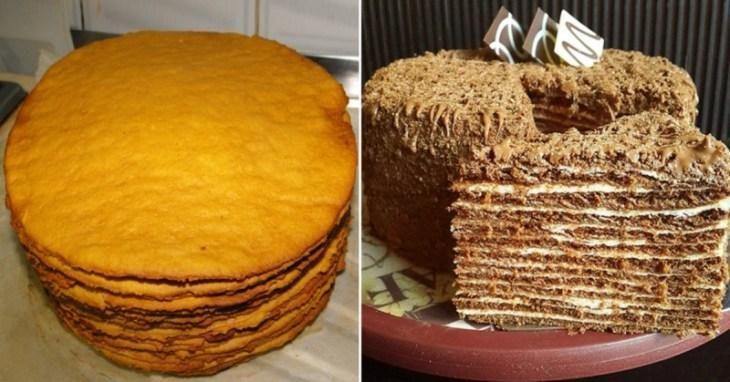 recept-shokoladnogo-torta-s-greckimi-orehami-12-8714250
