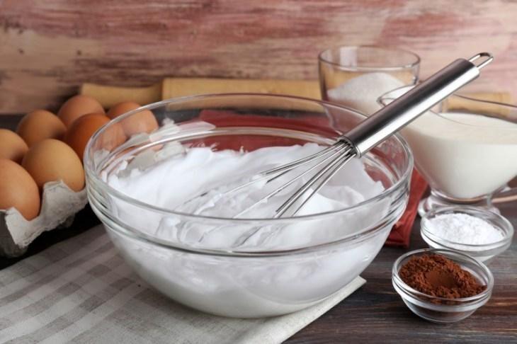 recept-shokoladnogo-torta-s-greckimi-orehami-2-1277094