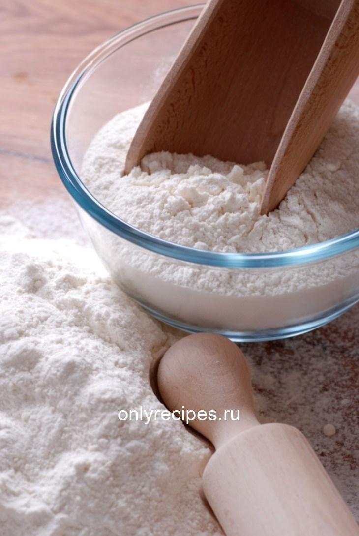 recept-shokoladnogo-torta-s-greckimi-orehami-4-9716243