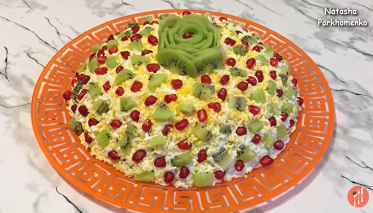 salat-minnoe-pole-1-7925373