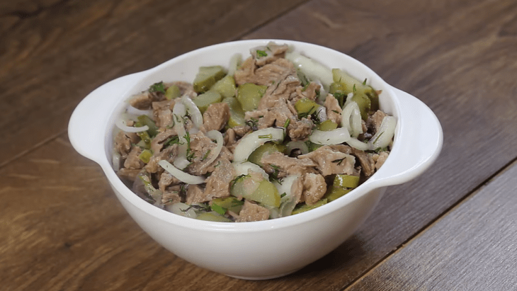 salat-muzhskie-slezy-1-4710292