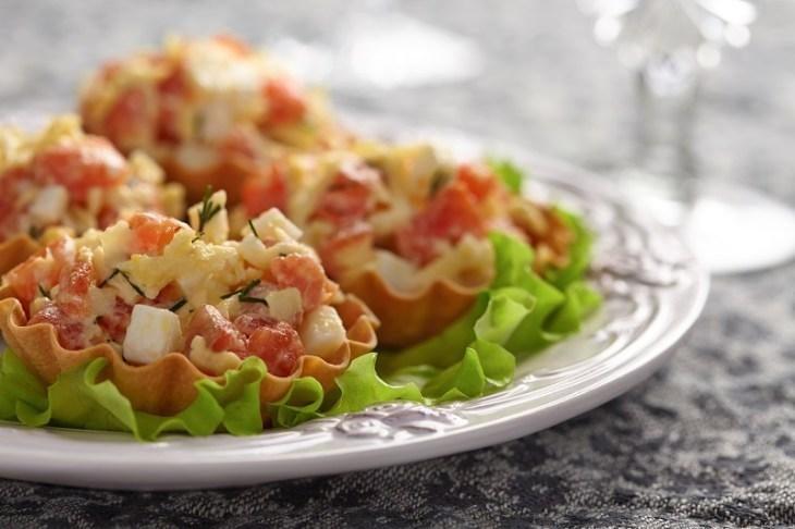 shest-mini-salatov-na-skoruyu-ruku-2-3689181