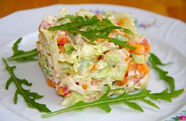shest-mini-salatov-na-skoruyu-ruku-4-2689942