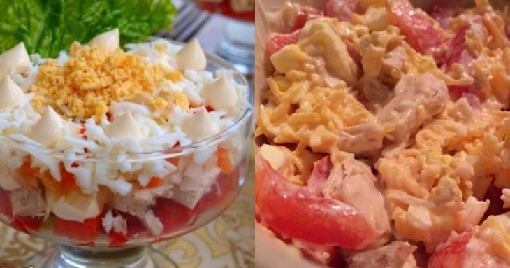 shest-mini-salatov-na-skoruyu-ruku-5-2647577