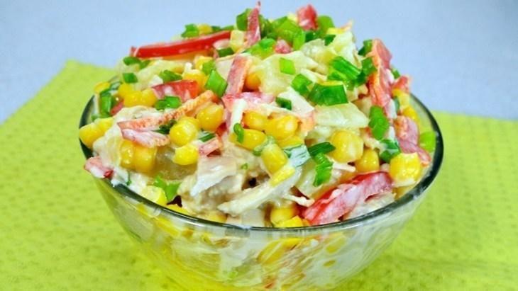 shest-mini-salatov-na-skoruyu-ruku-6-7663871