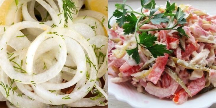 shest-mini-salatov-na-skoruyu-ruku-8-5808651