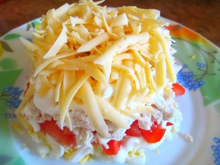 shest-mini-salatov-na-skoruyu-ruku-9-4503881