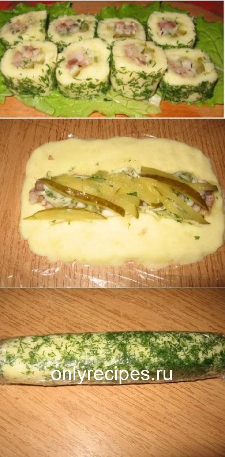 sushi-po-nashemu-moya-palochka-vyruchalochka-kazhdye-vyhodnye-delaem-vsey-sem-ey-obaldennaya-shtuka-2-7443541