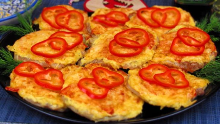 svinye-bitochki-s-pomidorami-original-noe-lakomstvo-dlya-vzroslyh-i-malen-kih-1-4360345