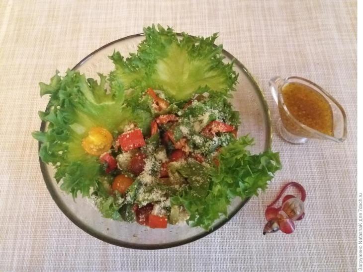 teplyy-ovoschnoy-salat-zapravka-s-gorchicey-maheev-1-2380987
