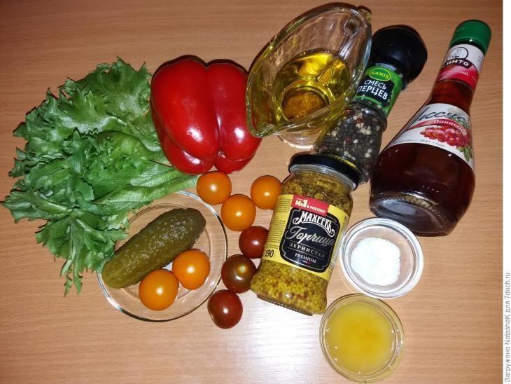 teplyy-ovoschnoy-salat-zapravka-s-gorchicey-maheev-2-3787370