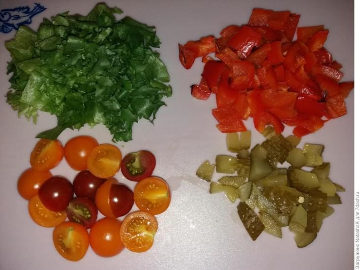 teplyy-ovoschnoy-salat-zapravka-s-gorchicey-maheev-4-7226407