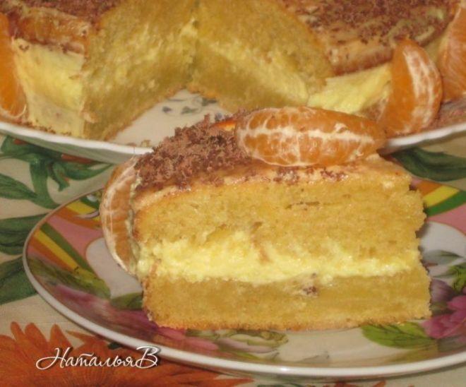 tort-mandarinovoe-nastroenie-voshititel-no-pokorit-vashe-serdce-1-1689420