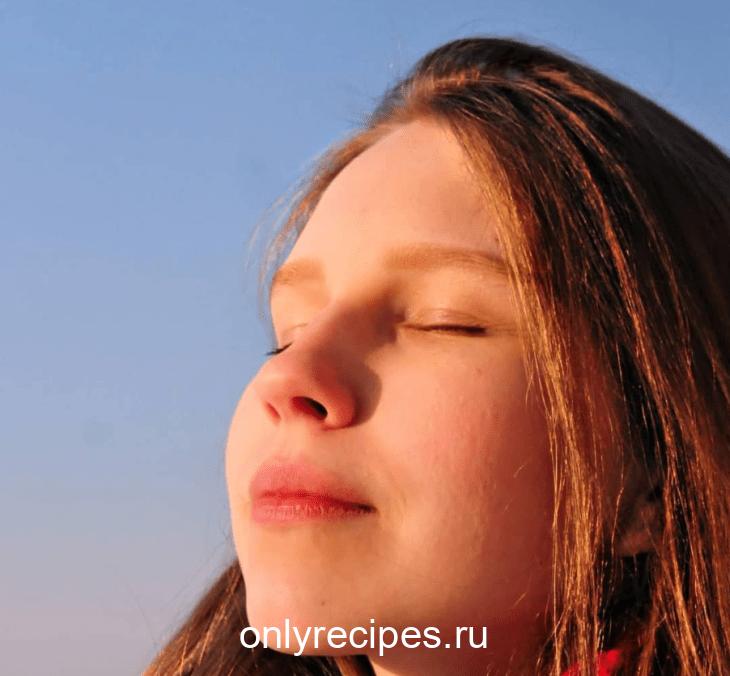 ya-delala-ezhednevnuyu-10-minutnuyu-rastyazhku-v-techenie-30-dney-i-vot-chto-izmenilos-12-3399809
