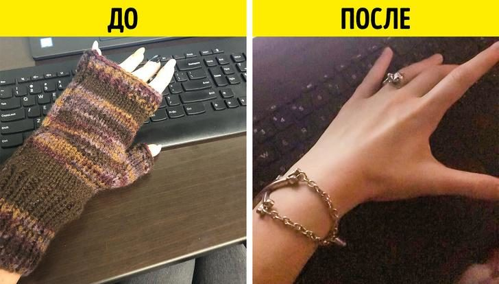 ya-delala-ezhednevnuyu-10-minutnuyu-rastyazhku-v-techenie-30-dney-i-vot-chto-izmenilos-13-4460879
